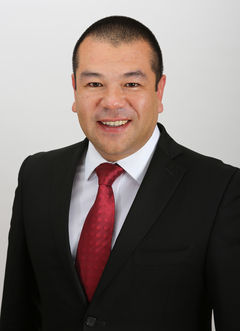 Diputado Víctor Torres opinó sobre regulación de aviones no tripulados en Singapur