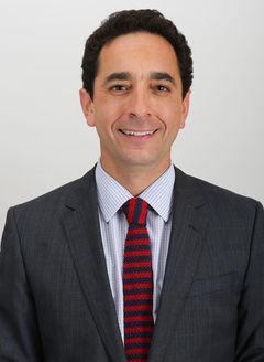 Diputado Marco Antonio Núñez evaluó la reciente gira latinoamericana del Primer Ministro chino