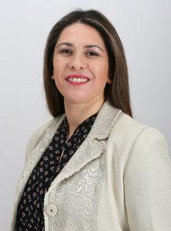 Diputada Jenny Álvarez comentó las medidas que implementó Corea para ser el país mejor conectado