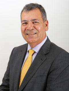Diputado Luis Rocafull valoró acciones de inclusión en el sistema de transporte neozelandés