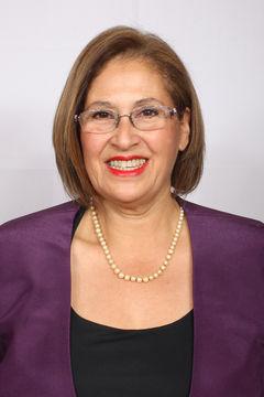 """Senadora Adriana Muñoz: """"Queremos seguir los pasos de Australia en el manejo de cuencas"""""""