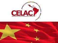 """Sinólogo Augusto Soto: """"Las inversión que se anunció en el Foro China-CELAC es de dimensiones históricas"""""""