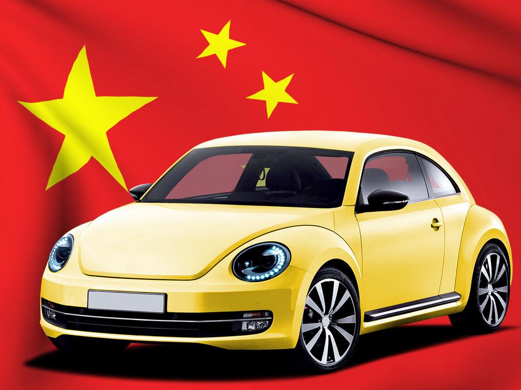 Te comprarías un auto chino? Parte II: Great Wall - Programa Asia ...
