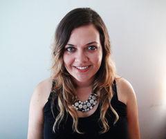 Los múltiples aprendizajes de Mariana Osorio en China