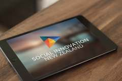 Fondo público para proyectos de innovación social en Nueva Zelandia se orienta a mejorar la salud de los jóvenes