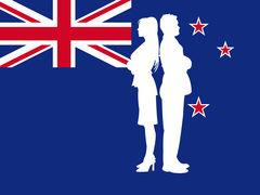 Conozca cómo Nueva Zelandia ha logrado disminuir la brecha salarial entre hombres y mujeres