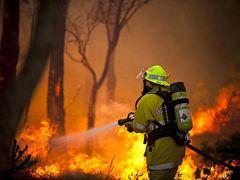 Conozca los beneficios y deducciones fiscales para bomberos en Australia