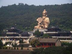 Ciudad china de Lishui acuerda profundizar sus vínculos con Talca durante 2015