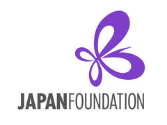 Japan Foundation abre convocatoria 2015 para estudiantes destacados de japonés