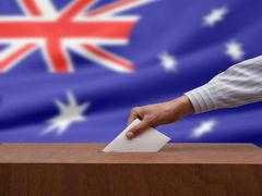 Conozca la experiencia australiana en iniciativas ciudadanas para la formación de ley