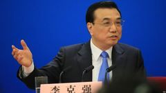 Visita de Li Keqiang a la región reactivaría la inversión china y nuevos acuerdos comerciales