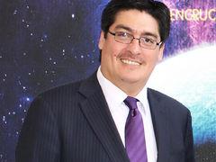 """Pedro Huichalaf: """"Tener un socio estratégico como Japón es fundamental para Chile"""""""