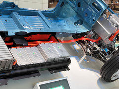 Los avances tecnológicos de las baterías de litio en Japón: una oportunidad para Chile