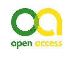 Open Access – Acceso abierto y libre a la Información