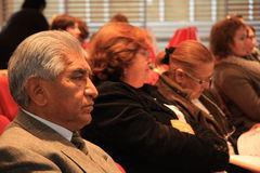 El continente americano es el primero en el mundo en contar con una Convención para la protección de los derechos de las personas mayores