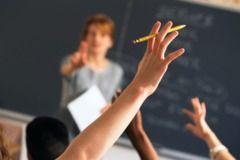 Carrera docente en Nueva Zelandia se centra en la investigación y capacitación permanente