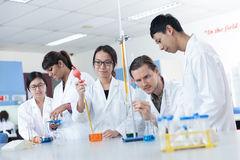 Conozca la importancia del Centro de Ética Biomédica de Singapur en la elaboración de políticas públicas del Asia