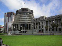 La labor del Auditor General de Nueva Zelandia en la probidad y transparencia parlamentaria