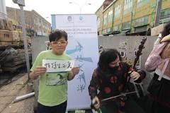 El idioma y la cultura china se viven intensamente en regiones a través de cursos y actividades gratuitas