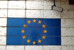 Consejo de la Unión Europea presenta propuesta para nuevo Acuerdo de Protección de Datos Personales
