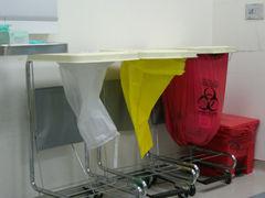 El Consejo de Bioética Medioambiental de Nueva Zelandia y su papel en el manejo de los residuos tóxicos