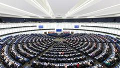 Parlamento Europeo aprueba excepciones a la Neutralidad en la Red