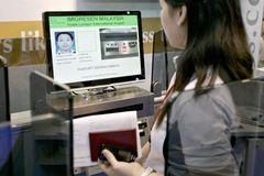 El nuevo pasaporte biométrico de Australia que favorecería la libre circulación en Asia