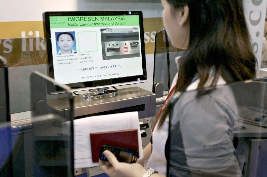 El nuevo pasaporte biométrico de Australia que favorecería la libre circulación