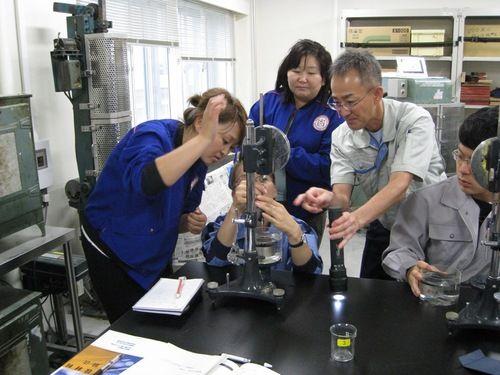 El Consejo para la Política Científica y Tecnológica de Japón y su importancia en el desarrollo de la innovación