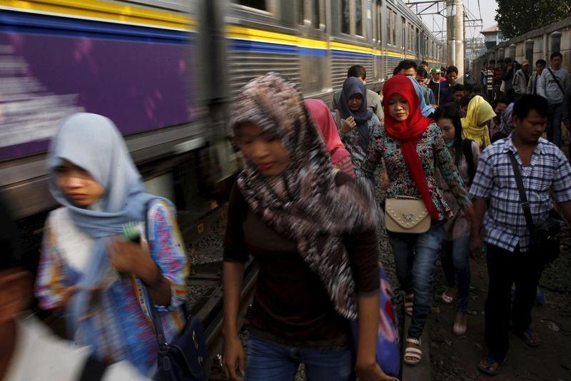 El plan de acción que los países Asean desarrollan para integrar a los inmigrantes