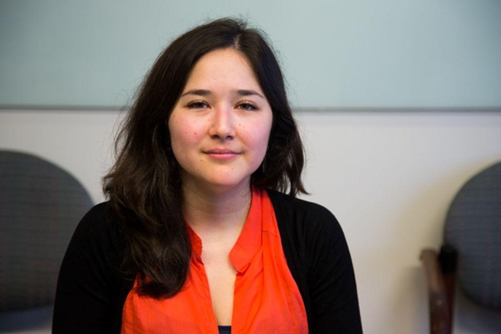 """Imagen de la nota Isabel Cabaña miembro de Aladaa Chile: """"El congreso internacional servirá para crear redes sobre Asia y África"""""""