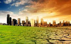 Cambio climático, COP21 y América Latina