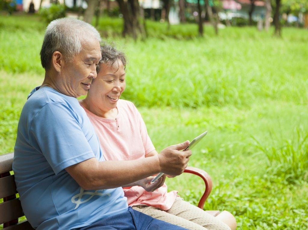 Imagen de la nota Japón invita a participar en curso a distancia sobre políticas de envejecimiento