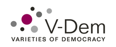 Variedades de Democracia (V-Dem): midiendo grados y tipos de democracia