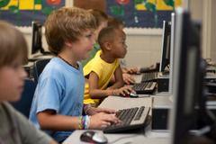 Alemania asume Desafío de la Educación Digital