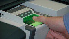 Protección de los datos de salud: ¿Estamos resguardados contra su comercialización?
