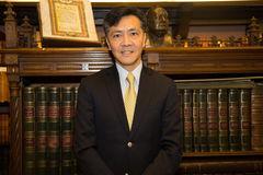 He Yong realizó un balance de las actividades culturales realizadas durante 2016