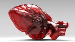 Tráfico de órganos en Chile: ¿Mito o realidad?