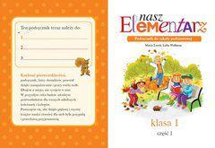 Abriendo la Educación: Libros de Texto Abiertos
