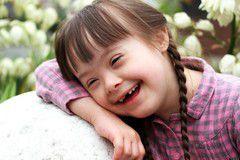 Informe: Las conclusiones que dejó el Primer Encuentro Nacional por los DDHH de las Personas en situación de discapacidad mental