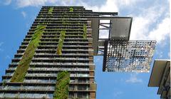 3 herramientas que toda ciudad sostenible debe incorporar