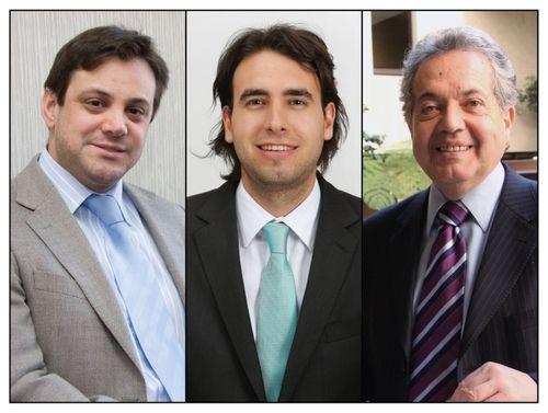 Parlamentarios analizan la figura del referéndum en Australia