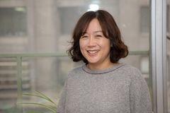 "Wonjung Min: ""Estudios Coreanos para Hispanoablantes es un libro accesible para todo público"""