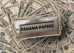 """""""Panama Papers""""  y el peligro de los Paraísos Fiscales"""
