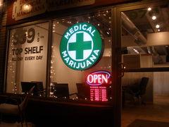 Legalización de la cannabis: Tres dilemas bioéticos para evaluar