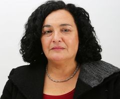Diputada Clemira Pacheco y la importancia de la creación de un Ministerio del Mar