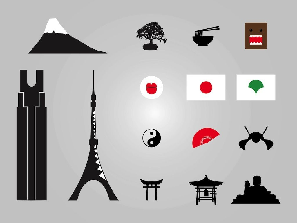Japón es la marca país más fuerte gracias a la potenciación de su cultura
