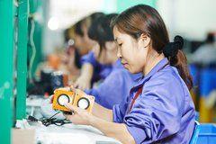 Los patrones migratorios en Asia y sus efectos positivos en el desarrollo a futuro