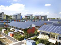 Acceso universal a la energía: nuevos roles planteados por la innovación digital (II)