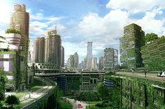 Hacia una ciudad ética